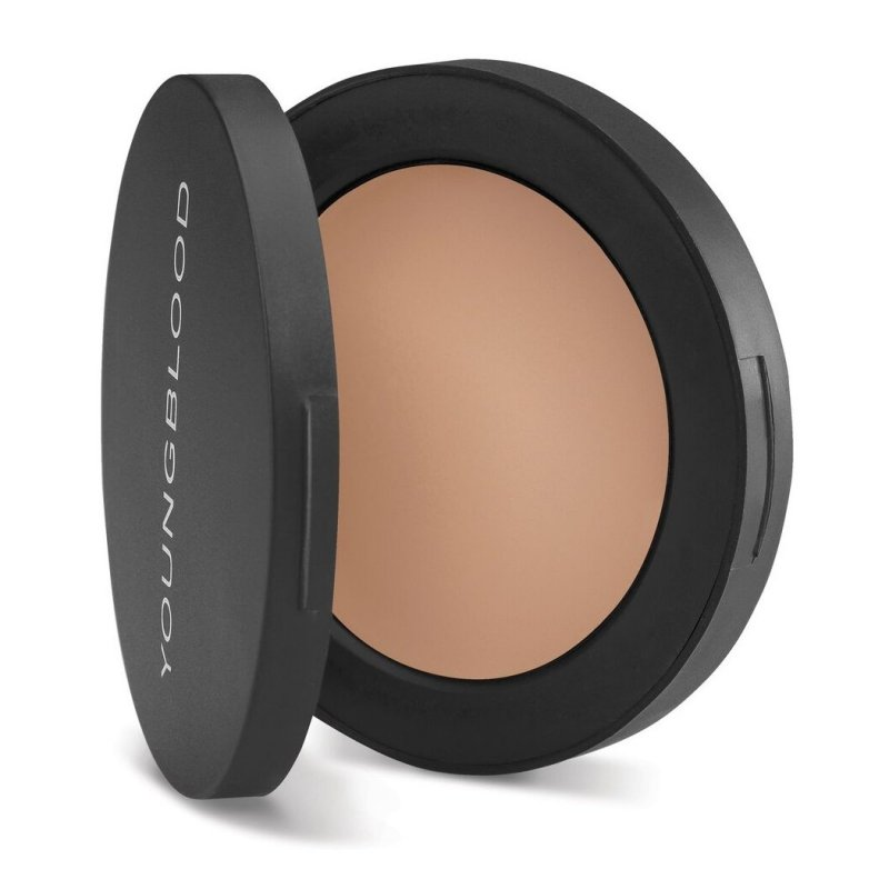 Image of   Youngblood Ultimate Concealer - Medium