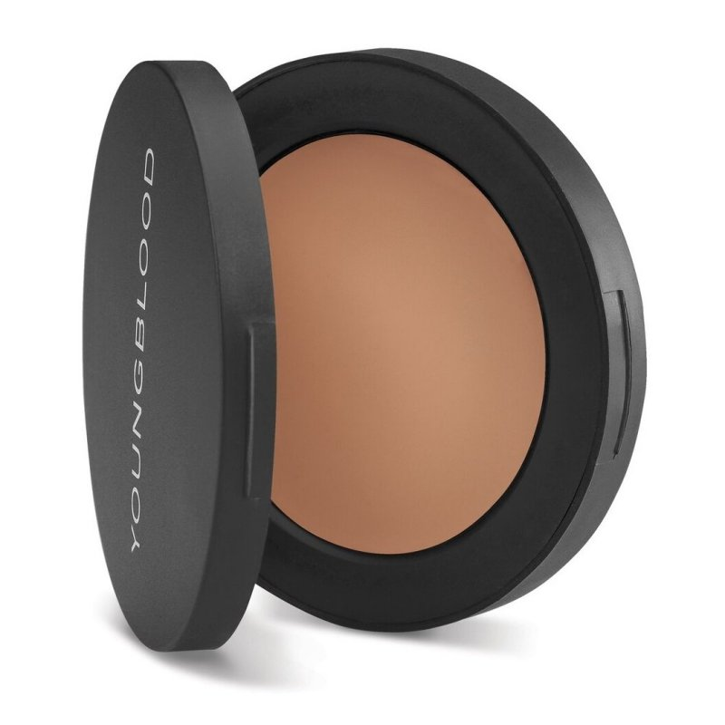 Image of   Youngblood Ultimate Concealer - Medium Tan
