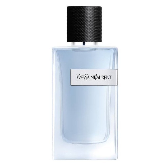 Yves Saint Laurent Aftershave Lotion 100 Ml - Y By Ysl