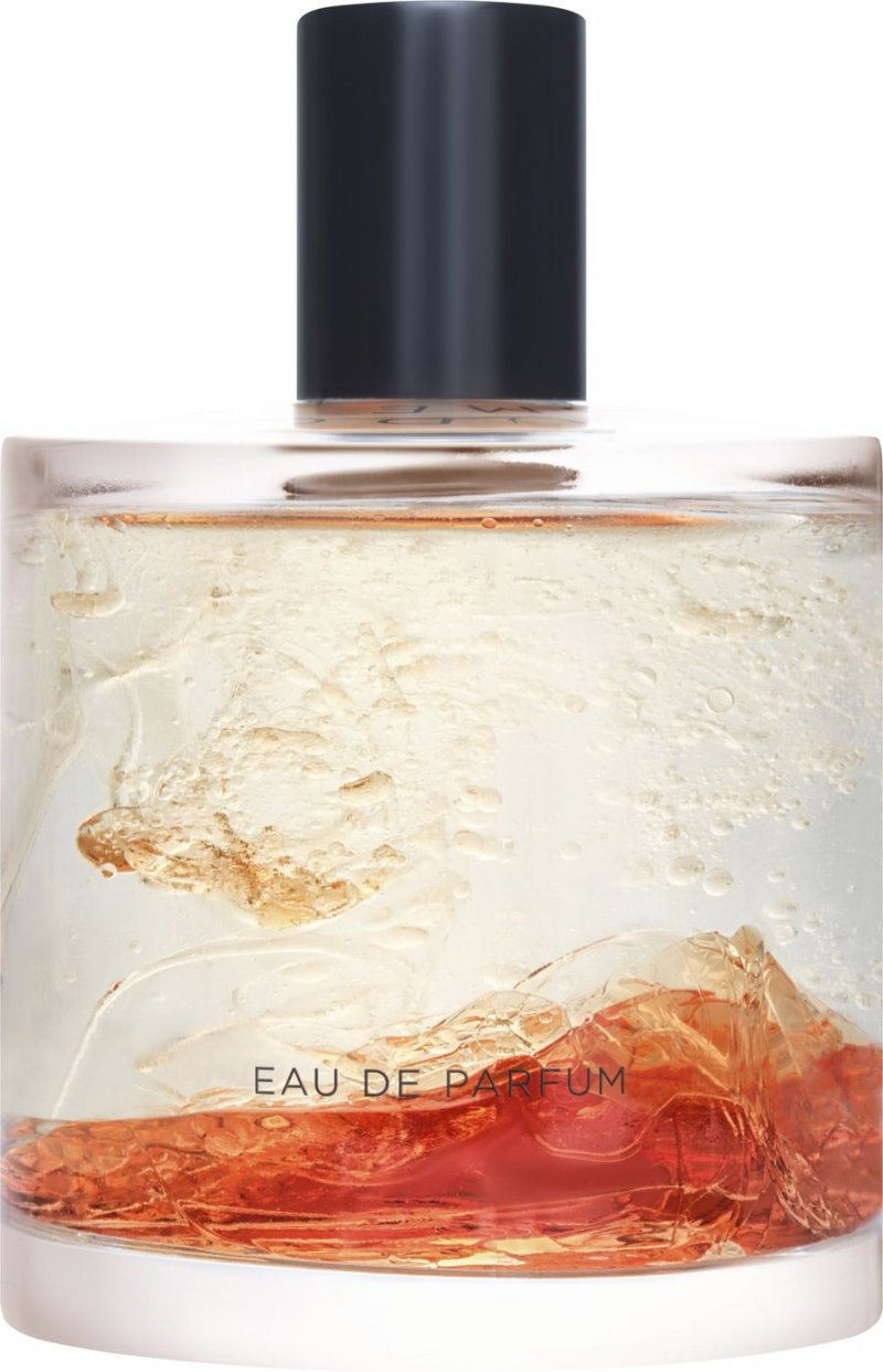 Zarkoperfume - Cloud Collection 100 Ml