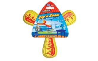 Bomarang, Bomerang, Udendørs Legetøj, udendørslegetøj, udendørs aktivitet, udendørsaktivitet