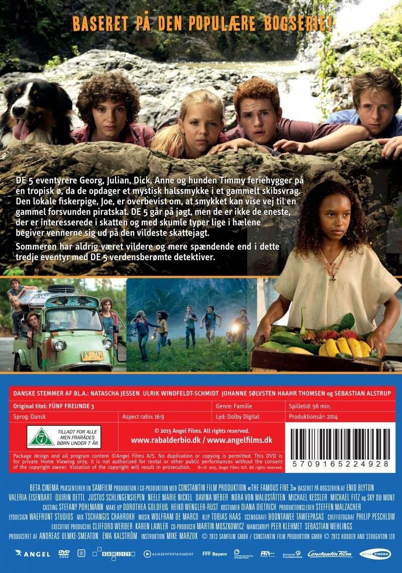dvd film køb