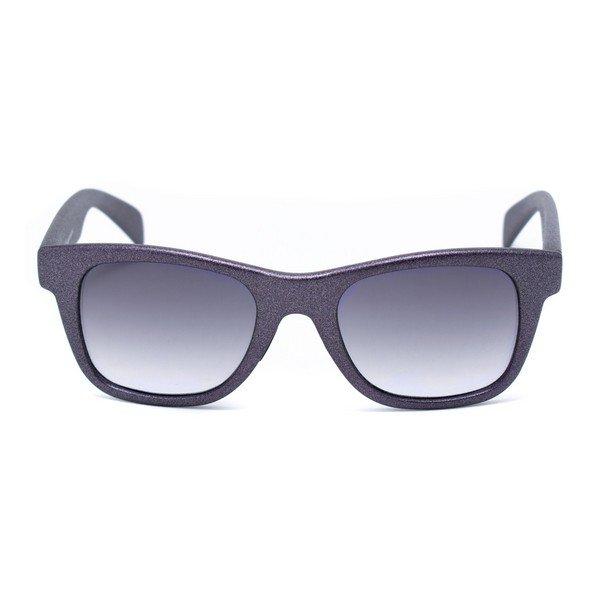 Italia Independent Solbriller Til Børn 46 Mm Grå