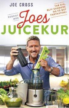 tab dig med juicekur