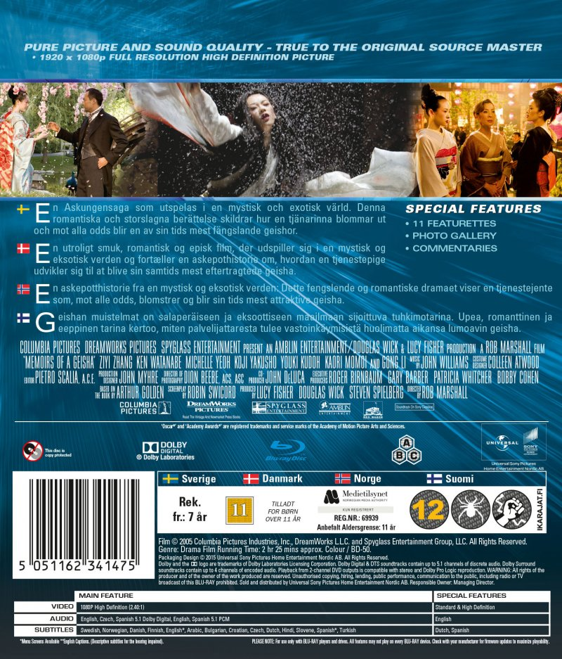 The avengers blu ray leaked celebrity