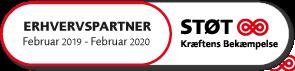 ep-logo-2019-feb-feb-2020
